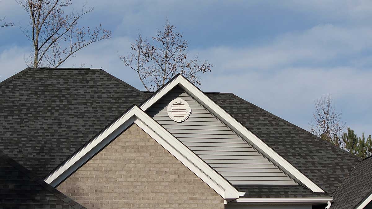 Roofing Company Cleveland Cleveland Roofing Companies Spartan Weathershield