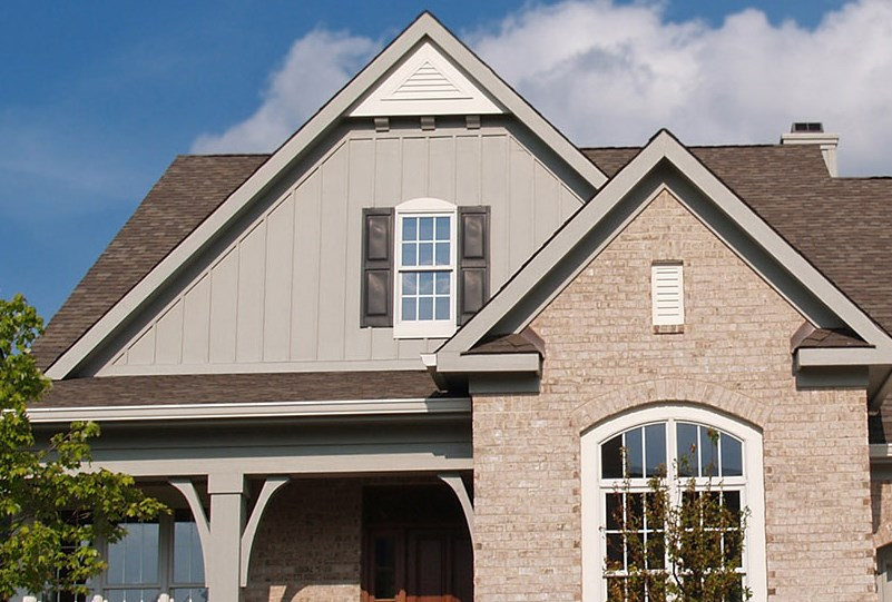 Blog Roofing And Siding Spartan